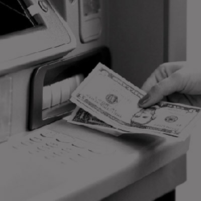 Кредиты пенсионерам пермь
